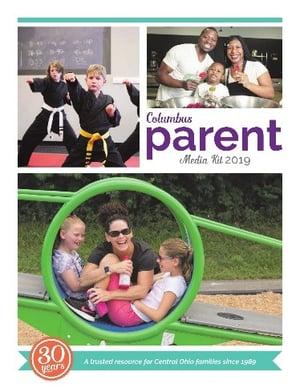 20199 parent cover