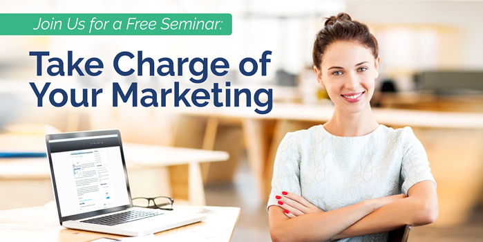 Take-charge-of-your-marketing