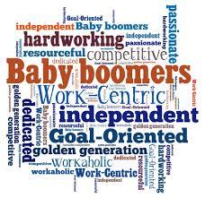 baby_boomers.jpg