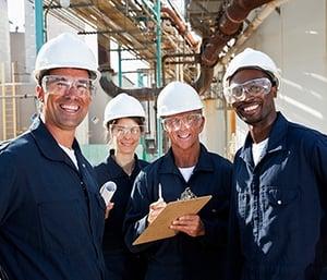 industrial-team_350x300.jpg