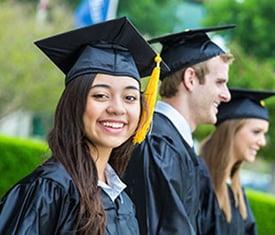just-graduated_350x300.jpg