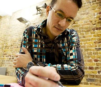 startup-planning_350x300.jpg