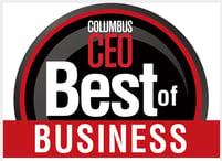 CEO_B.O.B.logo