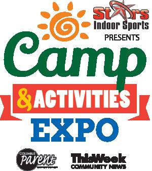 Camp-Expo-logo-w-Stars