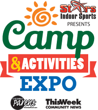 Camp-Expo-logo-w-Stars