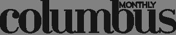 columbus_monthly_logo