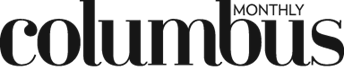 columbus_monthly_logo