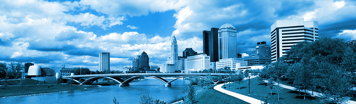 Columbus_OH_Sky_river_BLUE
