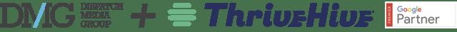 DMG ThriveHive Google logo.png