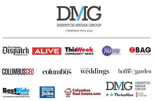 DMG_logogroup-540x377.jpg
