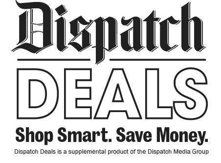 Dispatch Deals