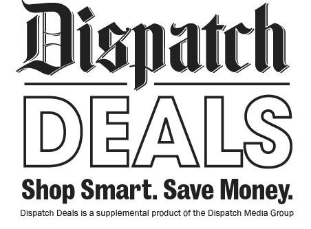 Dispatch Deals
