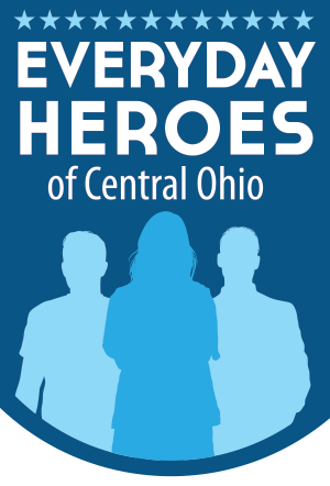 Everyday-Heroes-of-Central-Ohio-logo