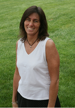 Cindy Marks