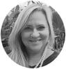 Elaine Kistler
