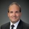 Stephen Zonars Vice President Columbus Dispatch Media Group