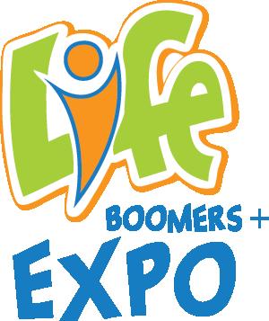 Life-Expo-LOGO