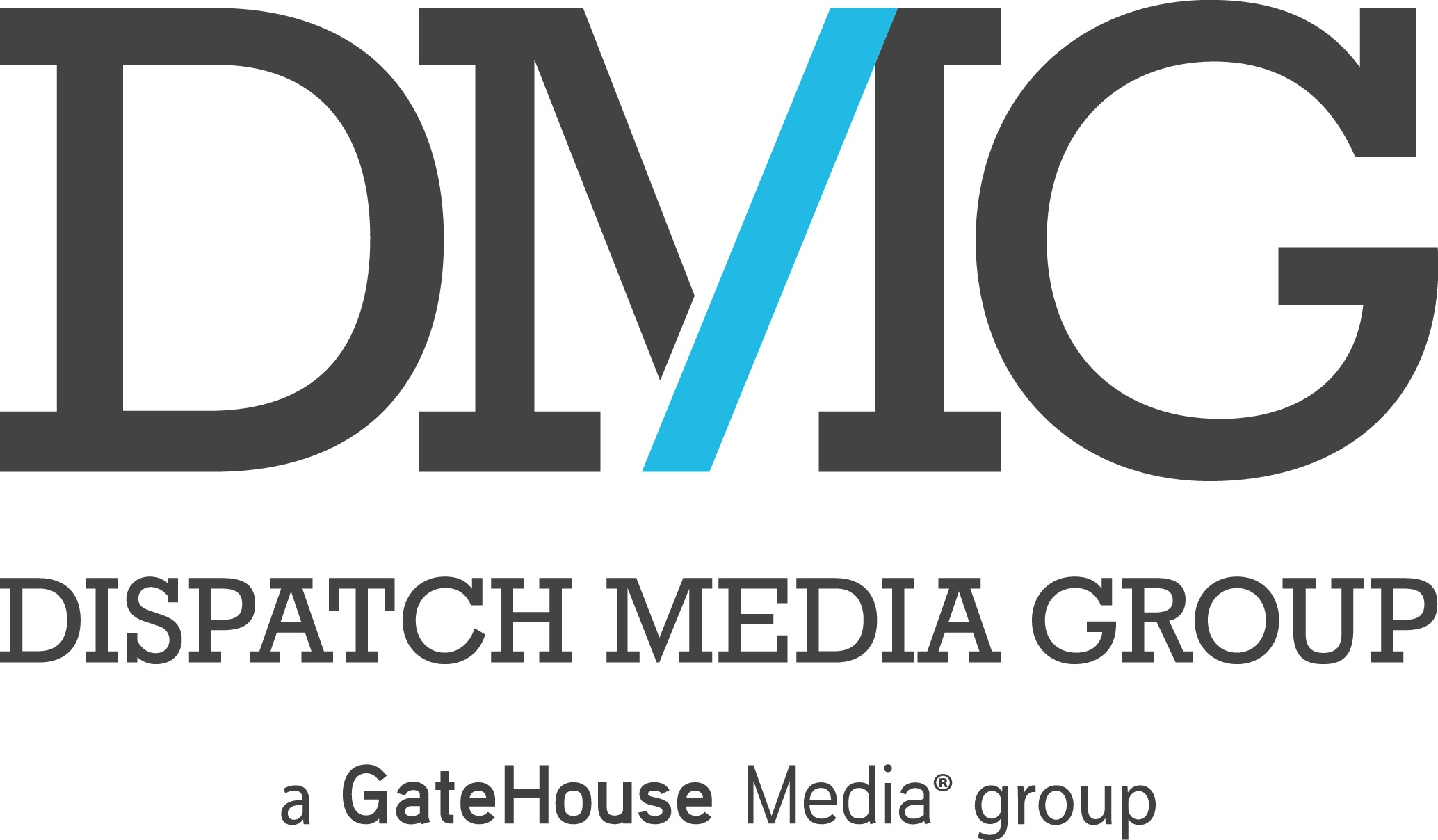 DMG Display.jpg