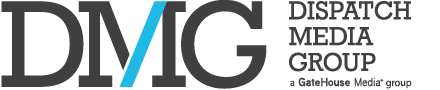 Dispatch Media Group