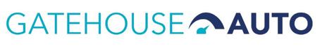 GateHouse Auto.png