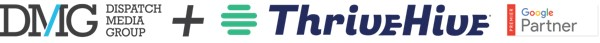 Propel Marketing Dispatch Media Group