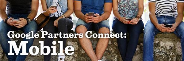 mobile1117_header.jpg