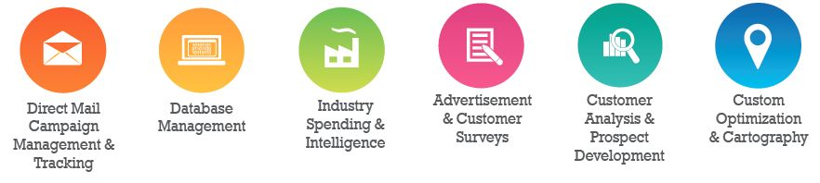 Marketing_Services.jpg