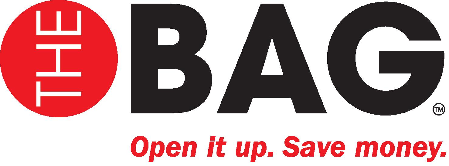 THE BAG logo™_2016.png