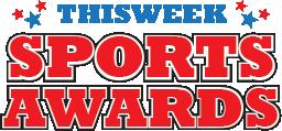 ThisWeek-Sports-Awards-logo