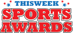 ThisWeek-Sports-Awards-logo