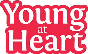 Young-at-Heart-logo-RED