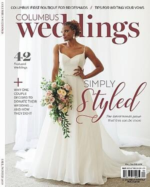 cmwed2019cover