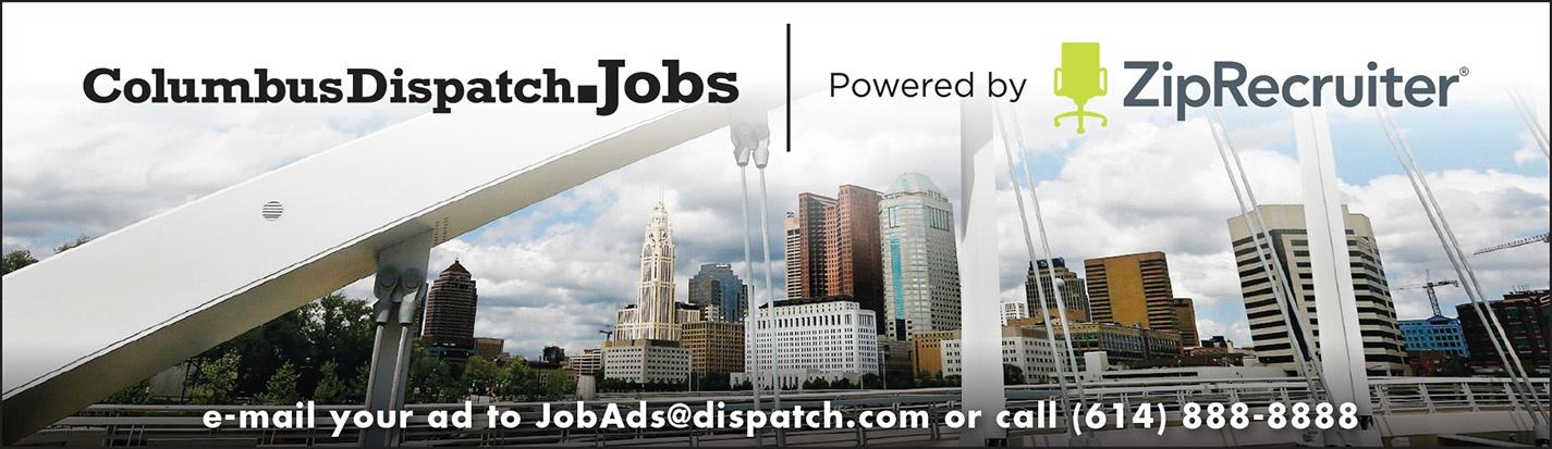 colsdispatchjobs_header.jpg