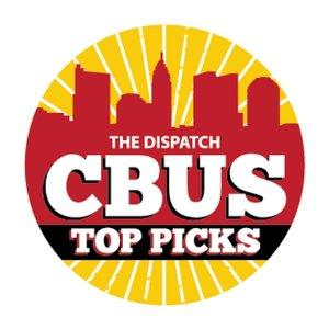 columbus-dispatch-cbus-top-picks