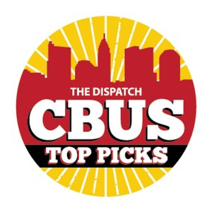 columbus-dispatch-cbus-top-picks