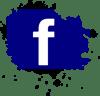 facebook-4134867_1280