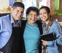 family-business_350x300.jpg