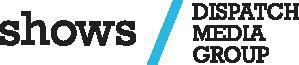 shows_DMG-logo