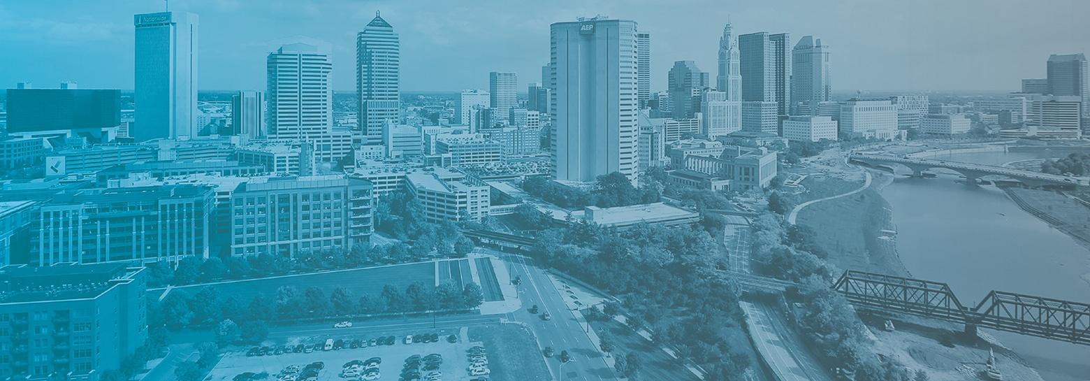 skyline_blue.jpg