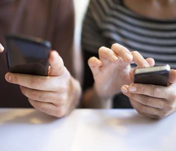 mobile-sharing_350x300.jpg