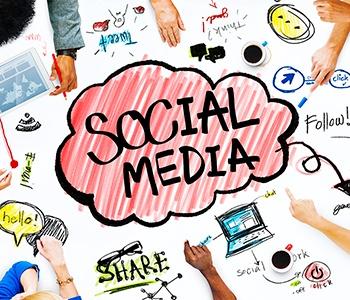 social_media_plan_350x300.jpg